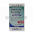 bio Allers Outdoor Allergy