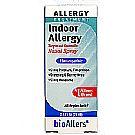 bio Allers Indoor Allergy