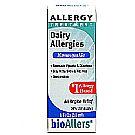 bio Allers Dairy Allergies
