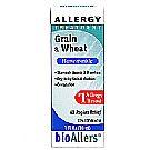 bio Allers Grain and Wheat