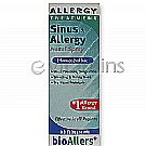 bio Allers Sinus and Allergy