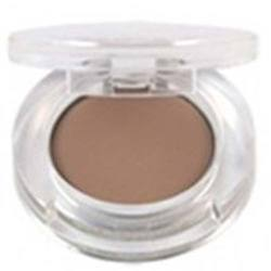 100 Percent Pure Fruit Pigmented Eye Brow Powder Gel