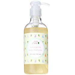 100 Percent Pure Extra Gentle Baby Shampoo
