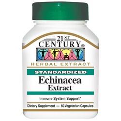 21st Century Echinacea Extract