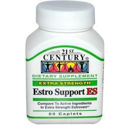 21st Century Estro Support ES