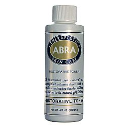 Abra Therapeutic Restorative Toner