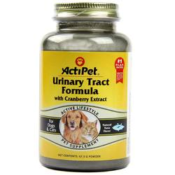 ActiPet Urinary Tract Formula
