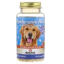 ActiPet Hyaluronic Acid