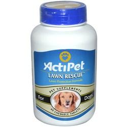 ActiPet Lawn Rescue
