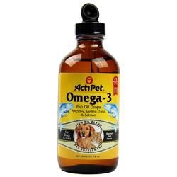 ActiPet Omega-3