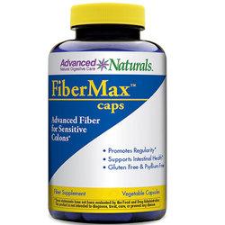 Advanced Naturals FiberMax