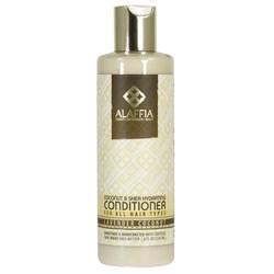 Alaffia Conditioner