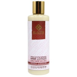 Alaffia Hair Lotion