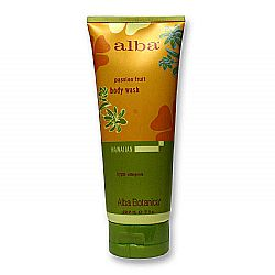 Alba Botanica Hawaiian Body Wash