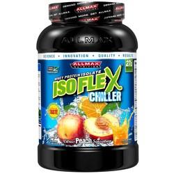 AllMax Nutrition Isoflex Chiller