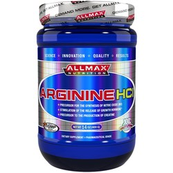 AllMax Nutrition Arginine HCI