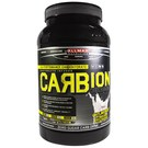 AllMax Nutrition CARBion