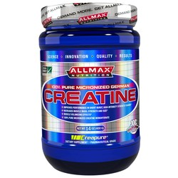AllMax Nutrition Creatine