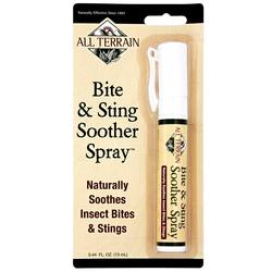 All Terrain Bite  Sting Soother Spray