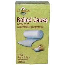 All Terrain Gauze Roll