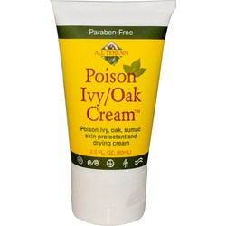 All Terrain Poison IvyOak Cream