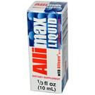 AlliMax Liquid