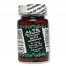 Alta Health Products Silica