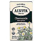 Alvita Chamomile Tea