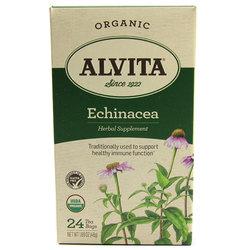 Alvita Echinacea Tea