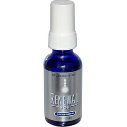 Always Young Renewal HGH Spray