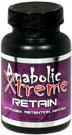 Anabolic Xtreme Retain