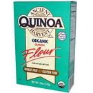 Ancient Harvest Organic Quinoa Flour