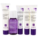 Andalou Naturals Get Started Kit