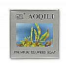 Aoqili Aoqili Diet Soap