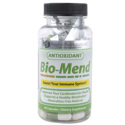 Applied Nutriceuticals Bio-Mend