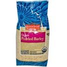 Arrowhead Mills Pearled Barley
