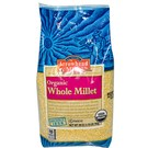 Arrowhead Mills Whole Millet