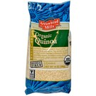 Arrowhead Mills Quinoa