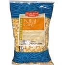 Arrowhead Mills Puffed Corn Cereal