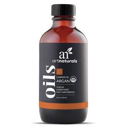 Art Naturals Argan Oil