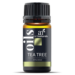 Art Naturals Tea Tree Essential Oil