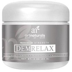 Art Naturals DemRelax Cream