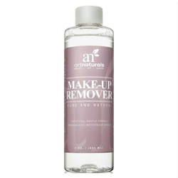 Art Naturals Make-Up Remover