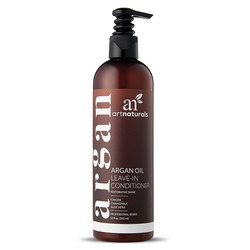 Art Naturals Argan Leave-In Conditioner