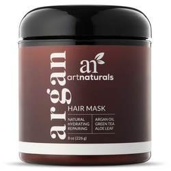 Art Naturals Argan Hair Mask
