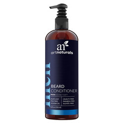 Art Naturals Beard Conditioner
