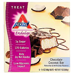 Atkins Endulge
