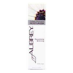 Aubrey Organics Collagen Restorative Moisturizer