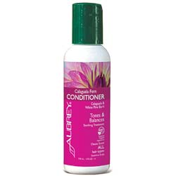 Aubrey Organics Calaguala Fern Conditioner