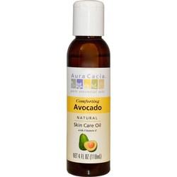 Aura Cacia Natural Skin Care Oil